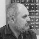 Серго Муштатов