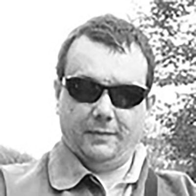 Игорь Маркарян